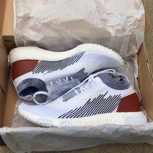 Adidas Original NMD Racer Primeknit